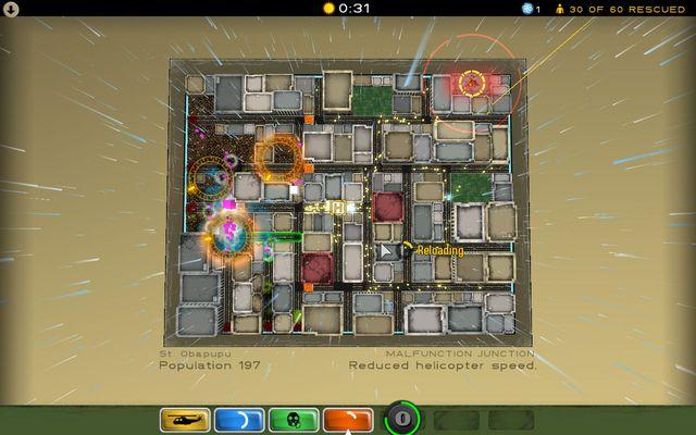 games similar to Atom Zombie Smasher