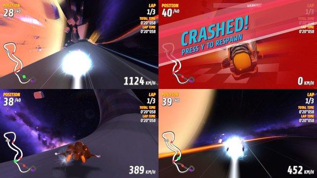 games similar to Super Pilot