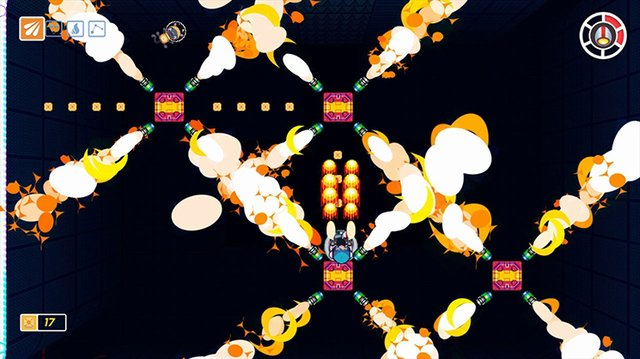 games similar to Scram Kitty and his Buddy on Rails