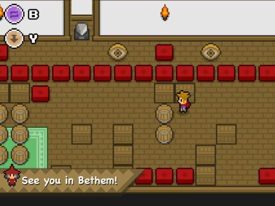 games similar to Stories of Bethem: Full Moon
