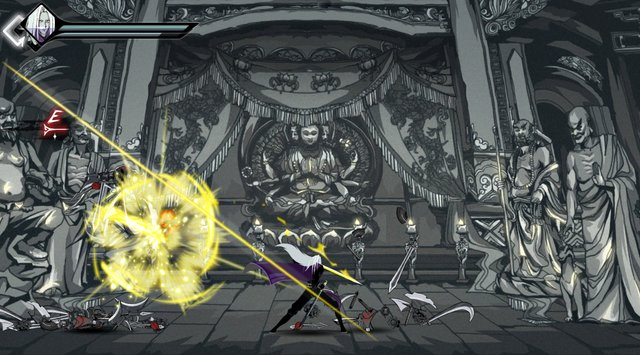 games similar to Rain Blood Chronicles: Mirage