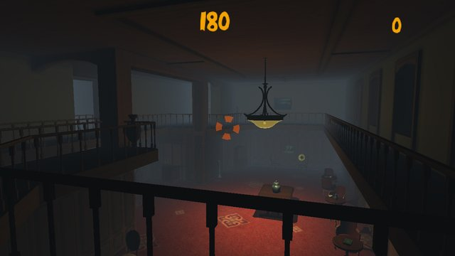 games similar to Fly in the House