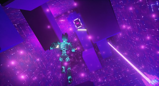 games similar to Anomaly 1729