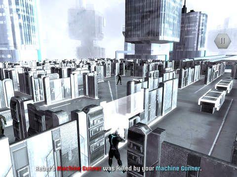 games similar to Frozen Synapse Prime