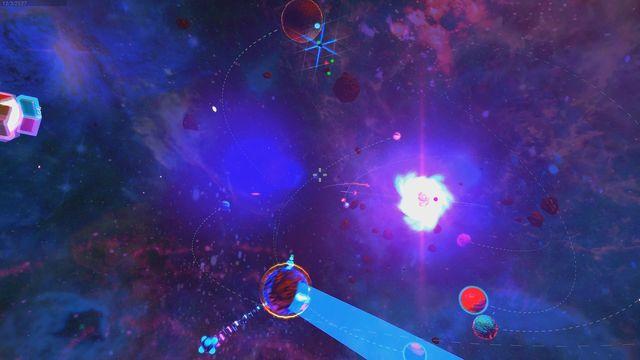 games similar to Planetship