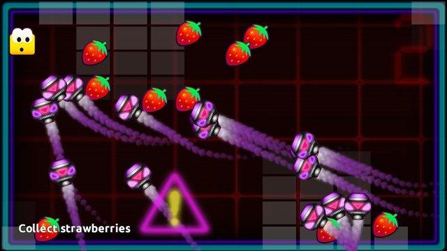 games similar to Don't Die, Mr. Robot!