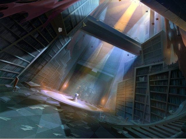 games similar to Drawn: Dark Flight