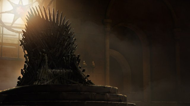games similar to Game of Thrones   A Telltale Games Series