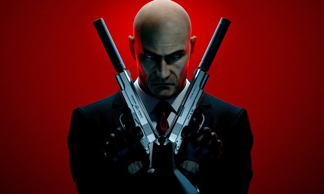 games similar to Hitman: Absolution