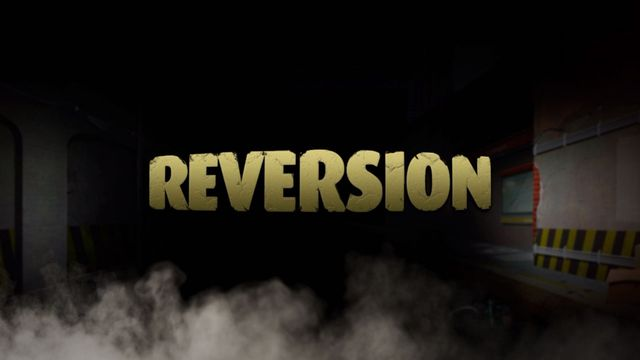 games similar to Reversion   The Meeting (2nd Chapter)