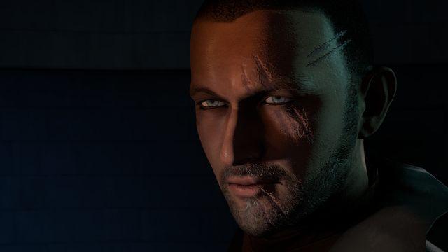 games similar to Hunt Down The Freeman