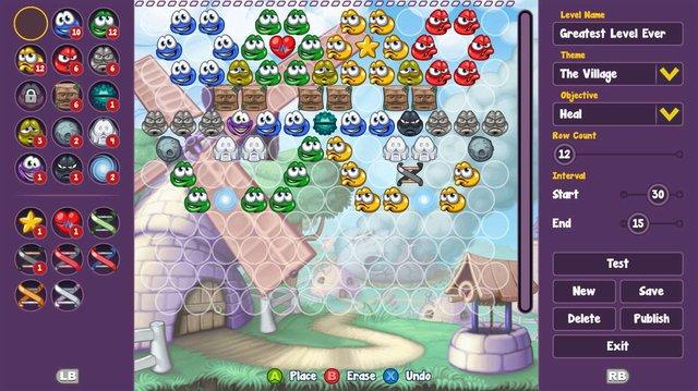 games similar to Doughlings: Arcade