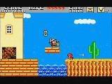 games similar to Wonder Boy in Monster Land