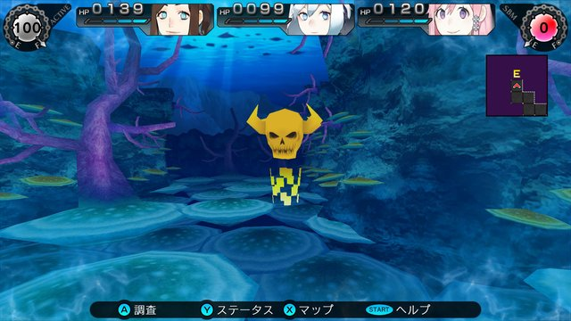 games similar to Ray Gigant