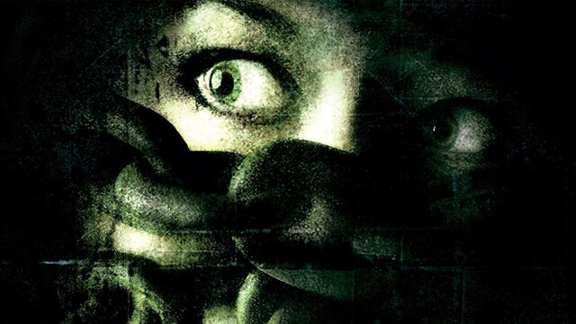 games similar to Condemned: Criminal Origins