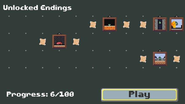 games similar to Reventure