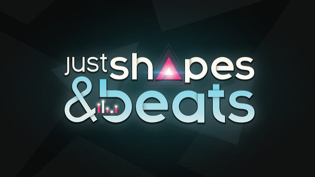 games similar to Just Shapes & Beats