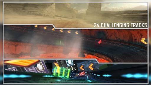 games similar to Repulze