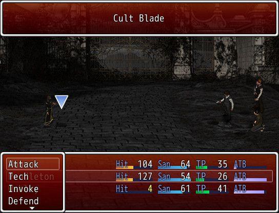 games similar to The Dark Stone from Mebara