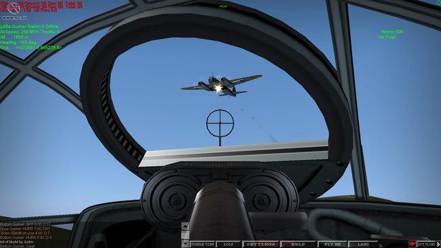 games similar to WarBirds 2012
