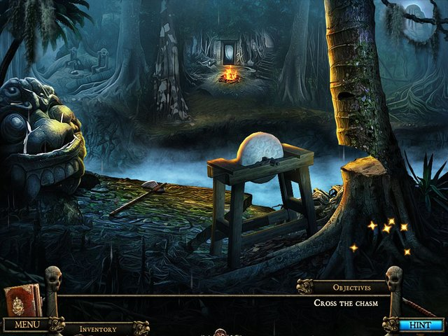 games similar to Hide & Secret: The Lost World