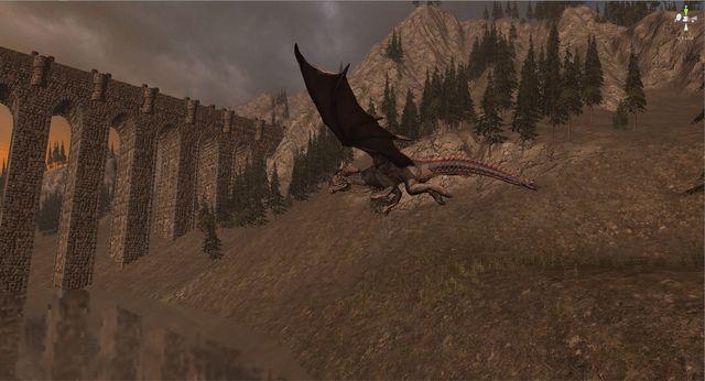 games similar to Samhain World