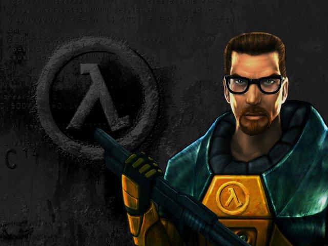 games similar to Half Life Deathmatch: Source