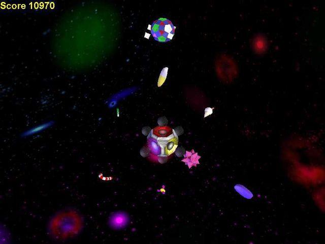 games similar to ZooCube