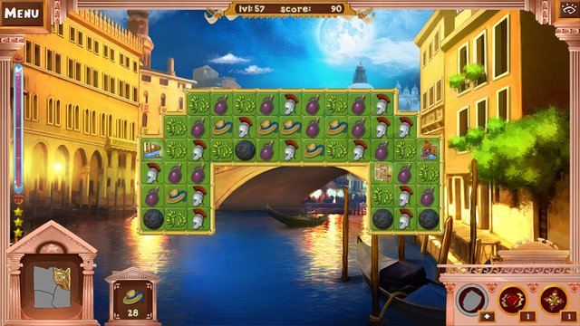games similar to Travel Riddles: Trip To Italy
