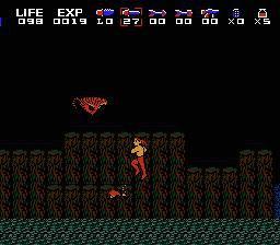 games similar to Rambo
