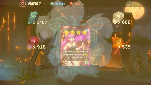 games similar to Ilhumia