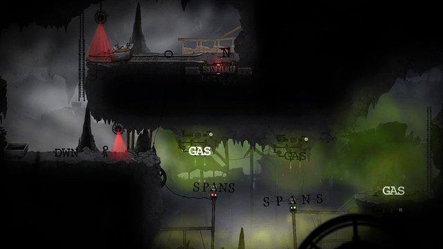 games similar to Typoman: Revised