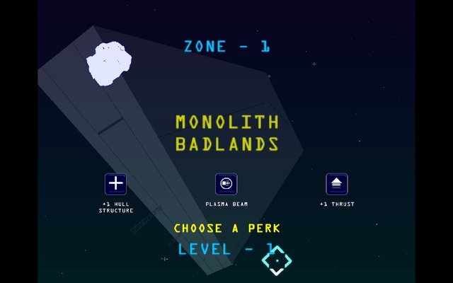 games similar to TROID BLASTER