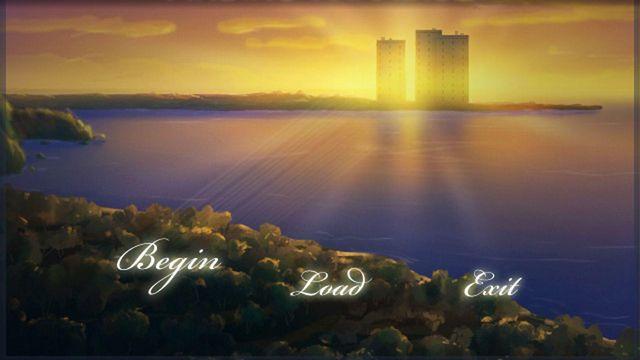 games similar to Finding Paradise