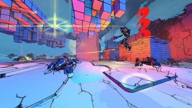 games similar to Super Cloudbuilt