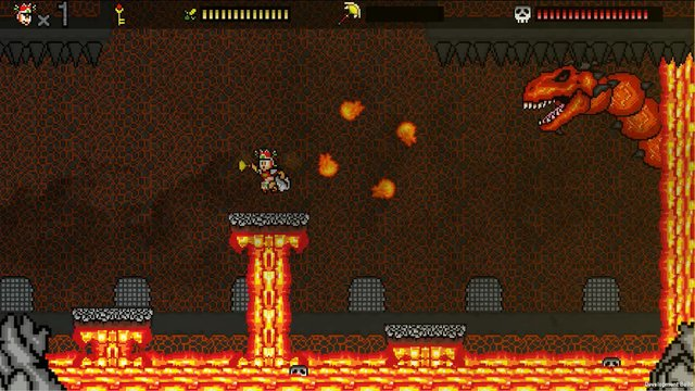 games similar to Canek: Quest for Corn [Demo]