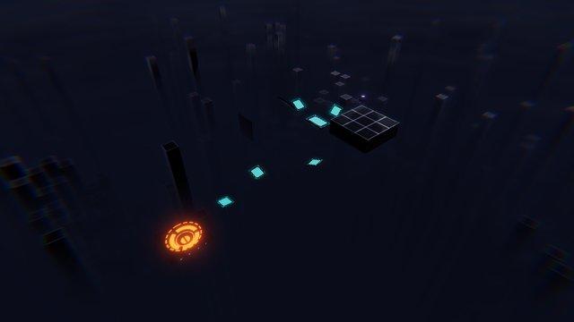 games similar to Hurl VR