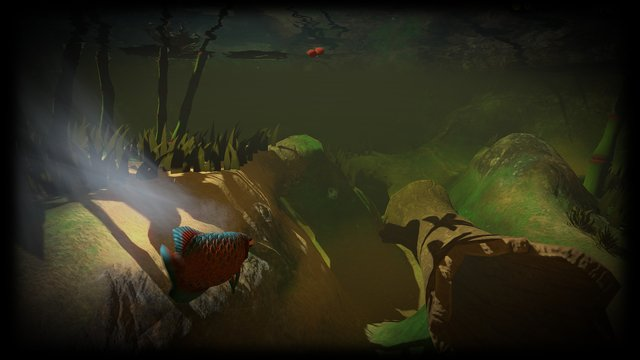 games similar to Feed and Grow: Fish