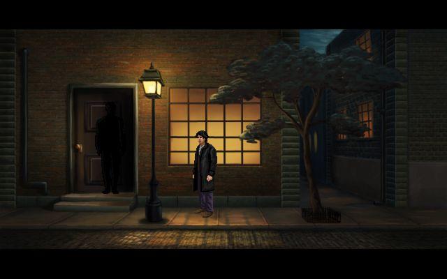 games similar to Lamplight City