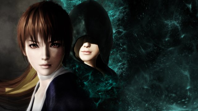 games similar to DEAD OR ALIVE 5 Last Round