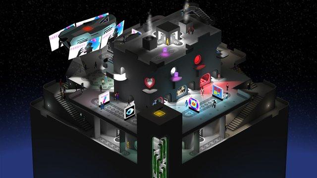 games similar to Tokyo 42