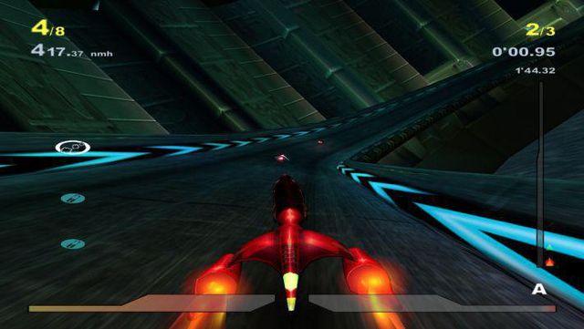games similar to MegaRace 3