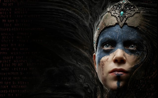 games similar to Hellblade: Senua's Sacrifice