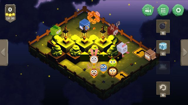 games similar to Cubicity: Slide puzzle