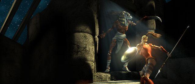 games similar to Diablo 2
