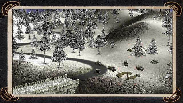 games similar to World War II: Panzer Claws