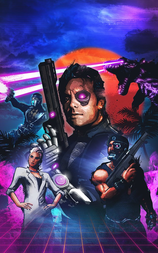 games similar to Far Cry 3   Blood Dragon