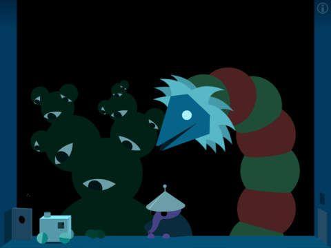 games similar to Windosill