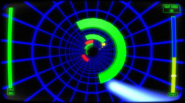 games similar to Networm