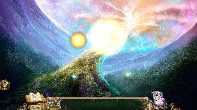 games similar to Awakening: The Goblin Kingdom Collector's Edition